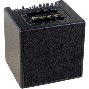 AER Alpha 40 Watt akoestisch gitaarversterker combo