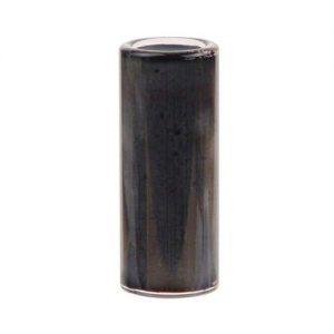 Dunlop C215 Glass Moonshine slide 20x29x69mm