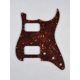 Fender 0991372000 Genuine Replacement Part slagplaat Standard Strat