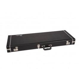 Fender 0996106306 Pro Series guitar case for Stratocaster/Telecaster