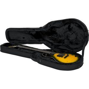 Gator Cases GL-LPS flightbag voor Gibson® Les Paul®