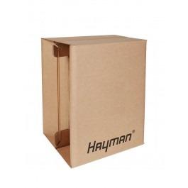 Hayman CAJ-25-CB DIY cardboard cajon