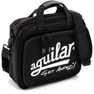 Aguilar BAG-AG700 tas voor AG700