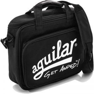 Aguilar BAG-TH500 tas voor Tone Hammer 500