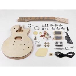 Boston KIT-LP-45 gitaar zelfbouwpakket