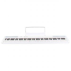 Fazley FSP-200-W digitale piano wit