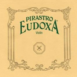 Pirastro P214331 Eudoxa vioolsnaar D-3